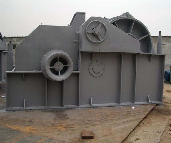 Aicrane - Profesional Fabricante de Máquinas Pesadas